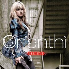 orianthi-believe-240x240
