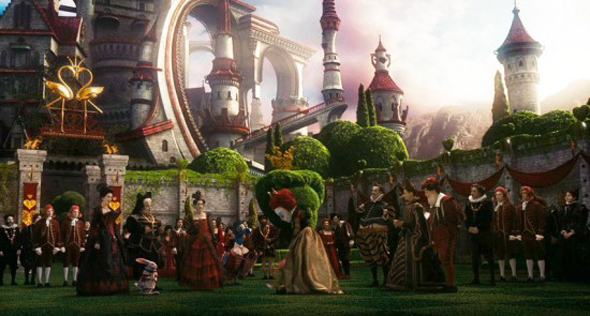 alice_in_wonderland_3d_trailer
