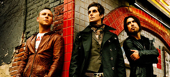 janesaddiction_2011