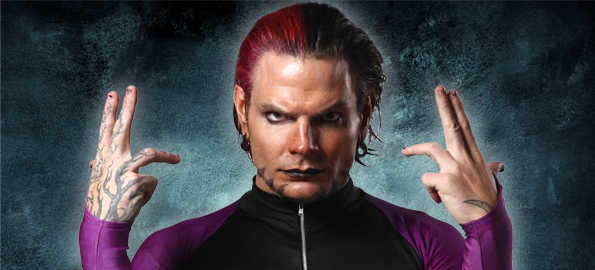 jeffhardy-feature-2011