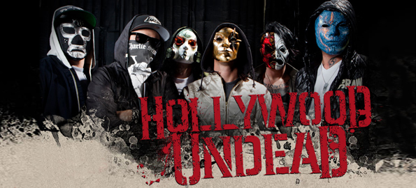 hollywood-undead-2013