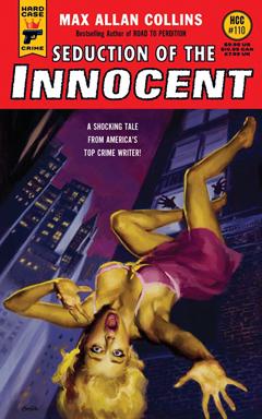 'Seduction of The Innocent'