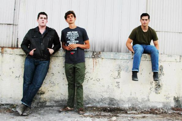 canto-band-2013