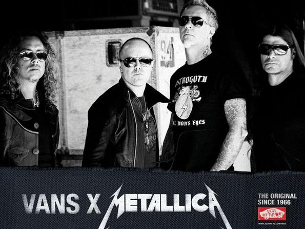 metallica-vans-2013-1