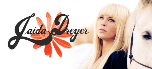 Jaida-Dreyer-2013