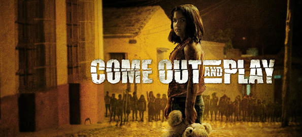 come-out-and-play-2013-feature