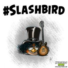 slash-bird-2013