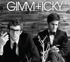 GIMM-ICKY-2013