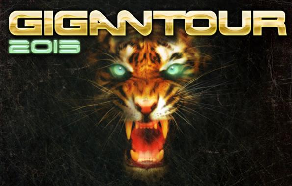 Gigantour2013_Tiger