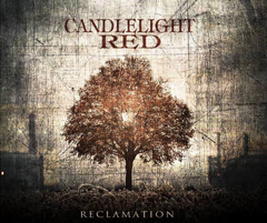 Candlelight Red: Reclamation