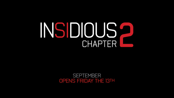 insidious-2-2013