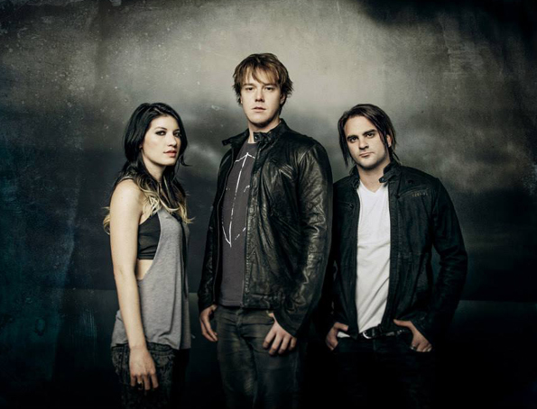 sick-puppies-2013