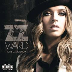 zz-ward-1-2013
