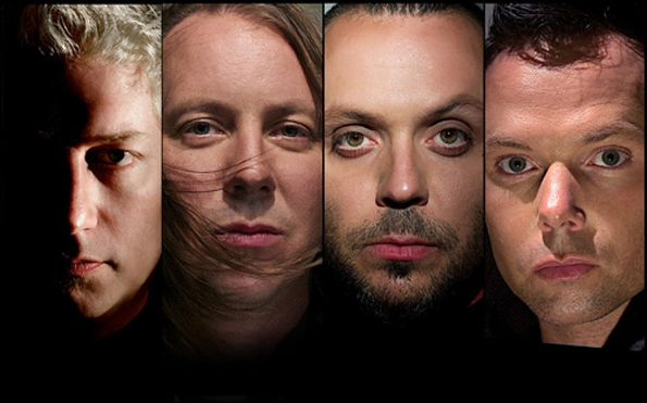 blue-october-2013-bandshot