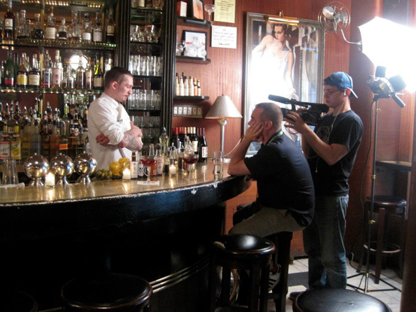 hey-bartender-6-2013