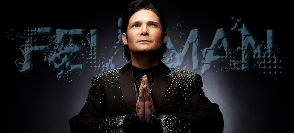 corey-feldman-feature-2013-1