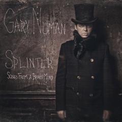 gary-numan-splinter-2013