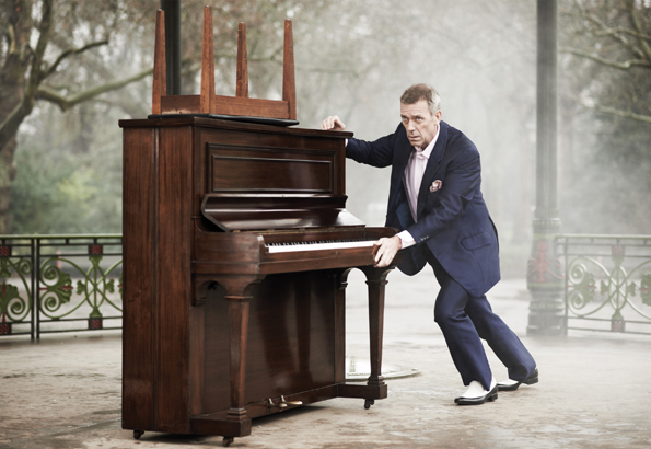 hugh-laurie-music-2013