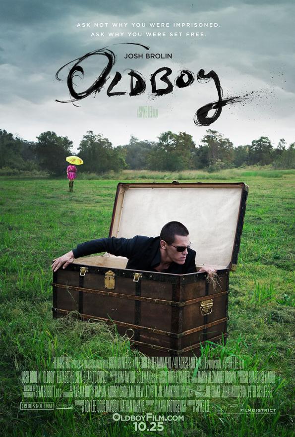 oldboy-2013