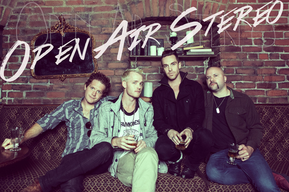 open-air-stereo-2013-3