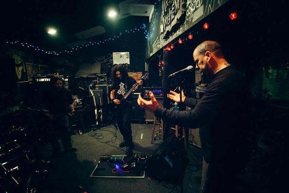 phil-anselmo-2013-2