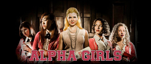 alpha-girls-2013