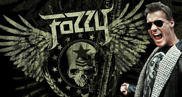 chris-jericho-fozzy-2013-1