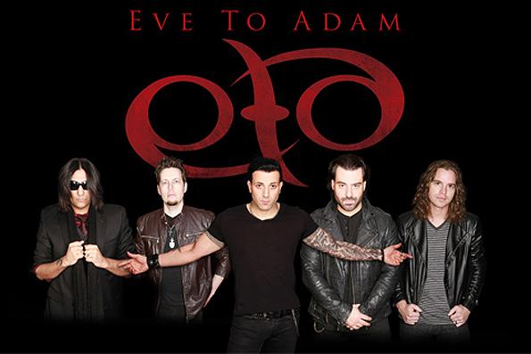 eve-to-adam-2013-1