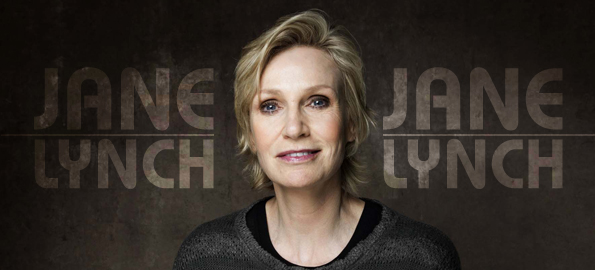 jane-lynch-feature-1-2013