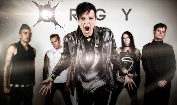 orgy-2013-1