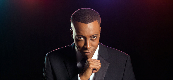 arsenio-hall-2013