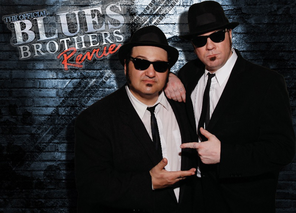blues-brothers-2013