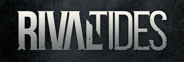 rival-tides-1-2013