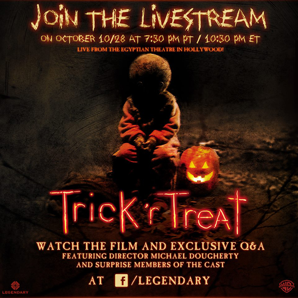 trickrtreat-2013