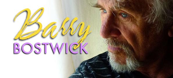 bostwick-2013-feature