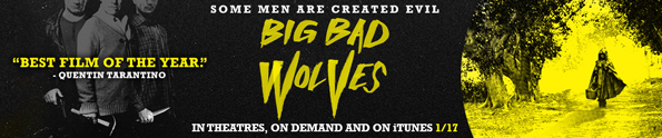 big-bad-wolves-2014-5