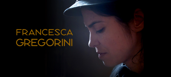 francesca-2013-feature