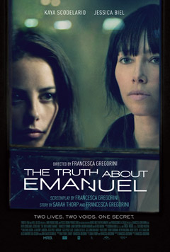 'The Truth About Emanuel'