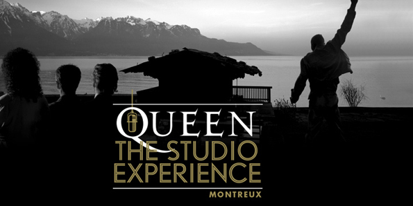 queen-thestudioexperience-2013