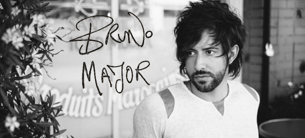 bruno-major-feature-2014