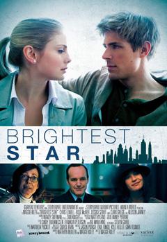 'Brightest Star'