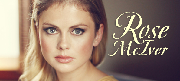 rose-mciver-feature-2014-1