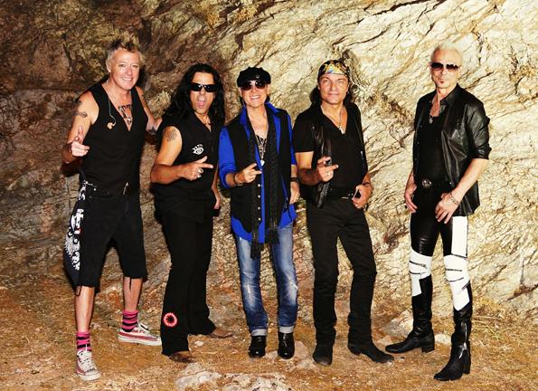scorpions-2014