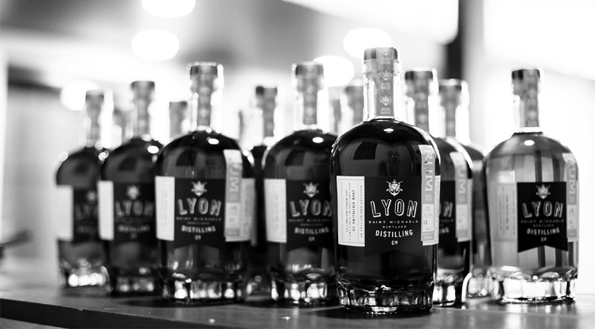 lyon-distilling-bottles-2014