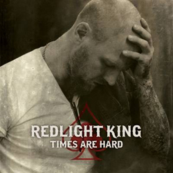 Redlight King