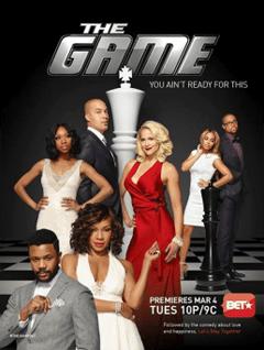 Season Seven Premieres March 4th!