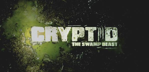 cryptid-2014