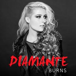 diamante-burns-2014