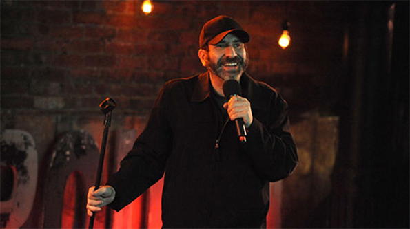 dave-attell-2014