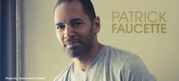 patrick-faucette-2014-feature
